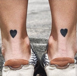 HEARTS ONLY TATTOOS_9