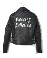 ROCKING-BALLERINA-BIKER-JACKET-(-CUSTOMIZED)