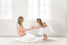 GIRLS-:--TULLE-SKIRT-;-OVER-THE-TOP-WHITE-(MIDLENGTH)