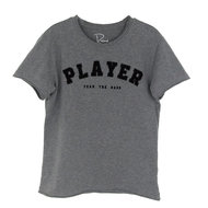 BOYS-PLAYER-TEE