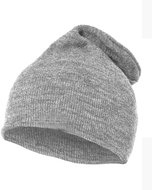 LONG-BEANIE-GREY