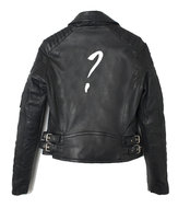 CUSTOMIZED-BIKER-JACKET