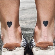 HEARTS-ONLY-TATTOOS
