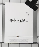 WISH-CARD-MAKE-A-WISH
