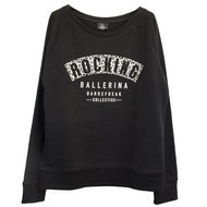 SWEATER-ROCKING-BALLERINA-LEO-BLACK