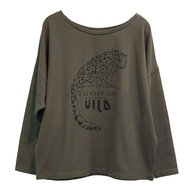 LONGSLEEVE-:-ROCKING-BALLERINA-WILD-(-GIRLS)