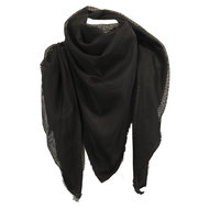 GIRLS-:-SCARF-MESH